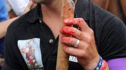 9 políticos en contra del Toro de la Vega, 3 que no se mojan y 2 a