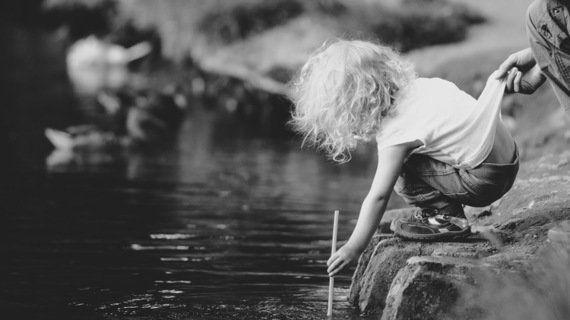 Criar en la confianza: el renacimiento de un modelo educativo
