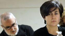 Rosario Porto y Alfonso Basterra, culpables del asesinato de