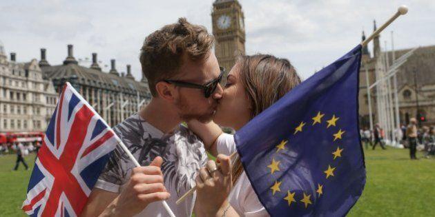 Irse o quedarse en la UE: la hora de la verdad del