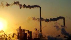 El tiempo vuela, es hora de alcanzar un acuerdo climático en
