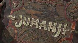 'Jumanji' tendrá una nueva película en 2016: así han cambiado sus actores