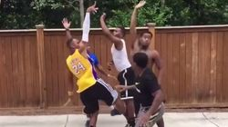 ¿Kobe Bryant o un