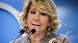 Aguirre indigna por estas palabras sobre los sueldos de los