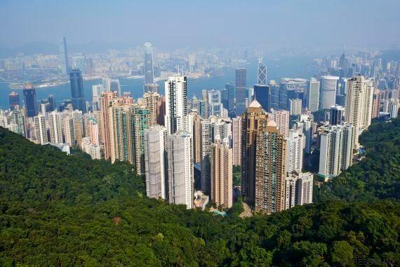 La alarma de Macao: la pequeña ciudad, punta de lanza de la caída del lujo en