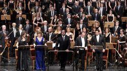 Riccardo Muti en Madrid: Rigor, profundidad y