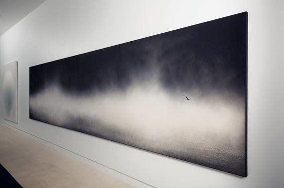 Reconciliación en vez de ruptura: el arte y la