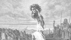 El pueblo de Goliat no sólo existía en la