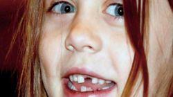 La viral nota de una niña que descubre el secreto del Ratoncito