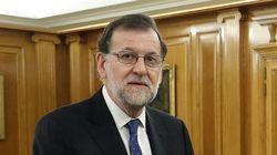 El gabinete de Mariano Rajoy sigue sin ser