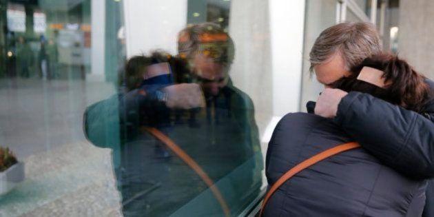 Moscú niega la tesis del atentado sobre su avión del Sinaí tras la reivindicación del