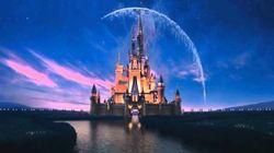¿Cuál es la mejor canción de Disney? ¡Vota!