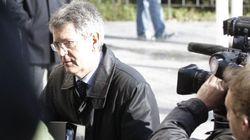 Imputados el jefe de la Policía Local y otras 15 personas por el Madrid