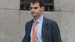 El juez Ruz rechaza archivar las causas sobre las torturas en