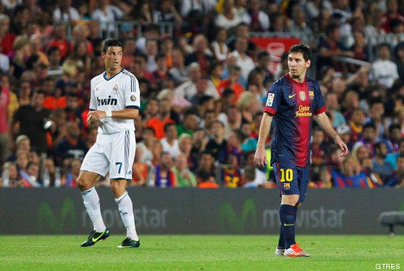 Final Copa del Rey: Cinco diferencias entre la final de 2011 y la de