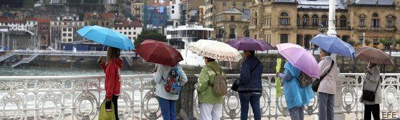 El verano será más cálido y con menos lluvias que la media, según la