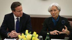 Por qué la mayoría de economistas están en contra del