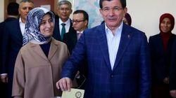 Erdogan consigue gobernar en solitario en