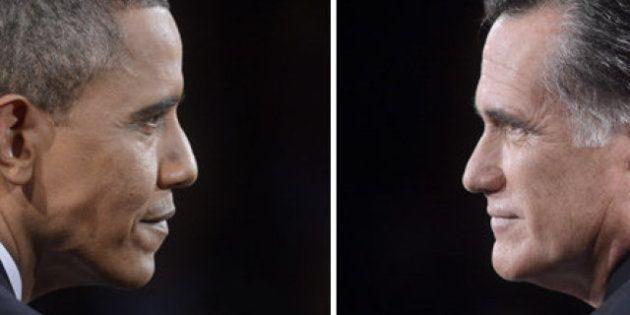 Por sus canciones les conoceréis: ¿Qué música escuchan Obama y Mitt