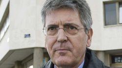 Dimite el jefe de la Policía Municipal tras ser imputado por el Madrid