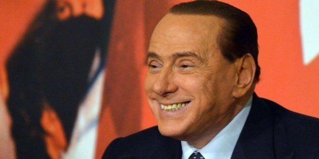 El partido de Berlusconi abandona el Gobierno de