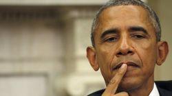 Las reacciones a las palabras de Obama sobre