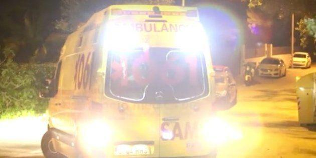La Guardia Civil investiga la muerte de una niña de 12 años en un botellón en