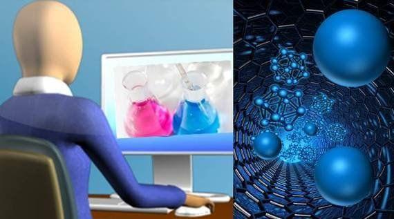 Las innovaciones del futuro según el