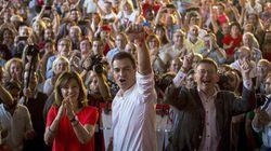 Volver: un proyecto socialista para la