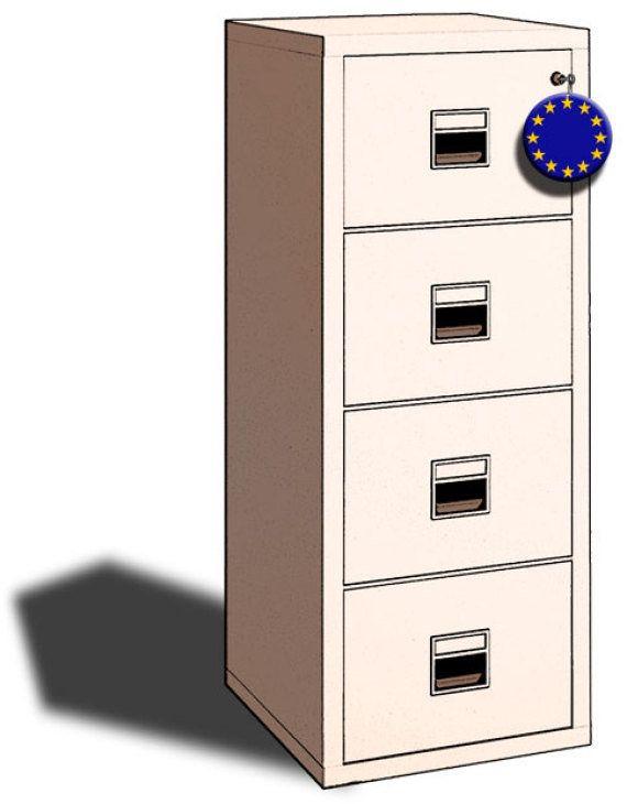 Una sentencia europea pionera: no a la retención de datos 'por si