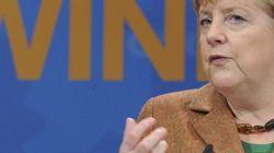 Alemania elimina el copago