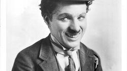 El día que Chaplin venció a Disney