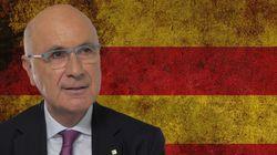 Duran i Lleida: