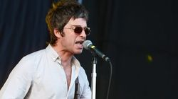 Noel Gallagher anuncia conciertos en abril en Madrid y