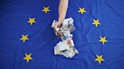 ¿En qué se gasta España los 11.500 millones de fondos