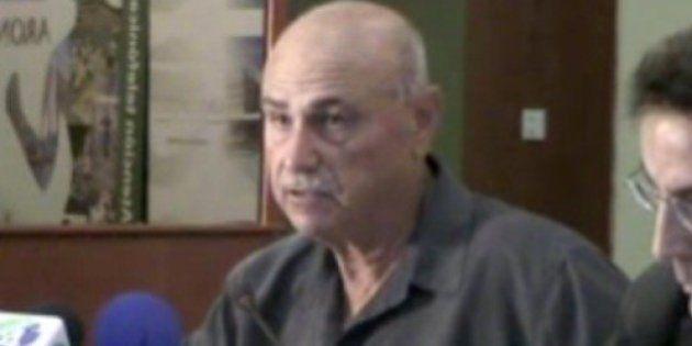 Detenido por abusos sexuales Miguel Ángel Millán, entrenador de atletismo de