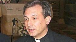 El Vaticano detiene a un cura español por filtrar documentos