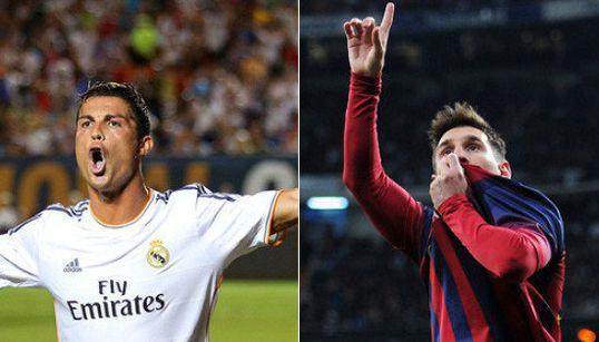 ¿Quién ganará la final de la Copa del Rey?