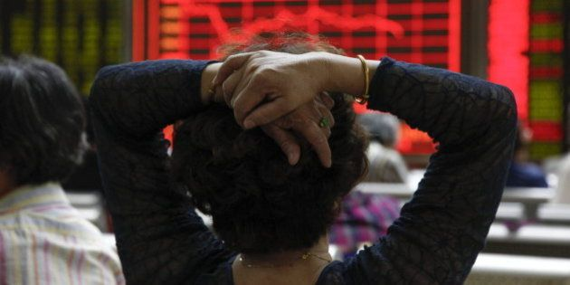 Brecha salarial: las mujeres trabajan 58 días gratis al año (y en España es