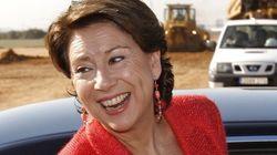 Magdalena Álvarez declara hoy por los