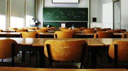 Educación estudiará vincular el sueldo de los maestros a sus