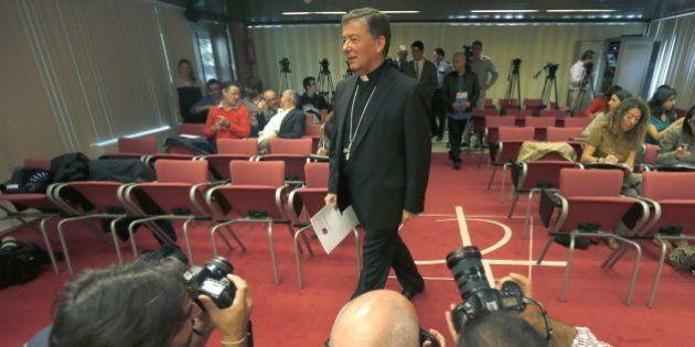 La Conferencia Episcopal dice que es ilegal no garantizar Religión en