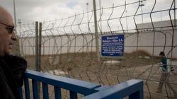 Interior anuncia que reforzará la frontera en Ceuta y