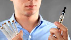 Los médicos advierten de que la regulación del cigarro electrónico no es