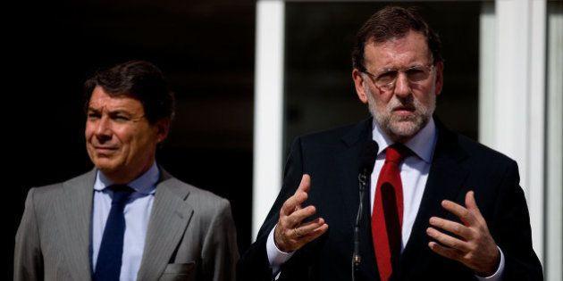 ENCUESTA: La gestión del Gobierno en el caso del ébola ha