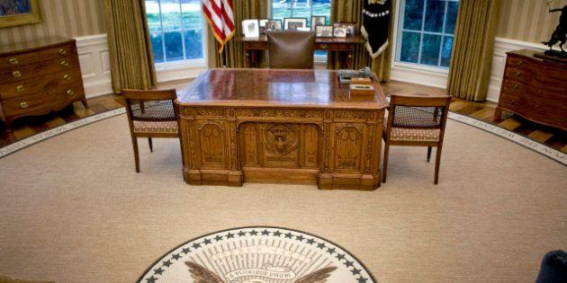 Test elecciones EEUU 2012: ¿Cuánto sabes de Barack Obama y Mitt Romney?