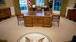 Test elecciones EEUU 2012: ¿Cuánto sabes de Obama y Romney?
