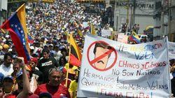 Maduro rompe relaciones con