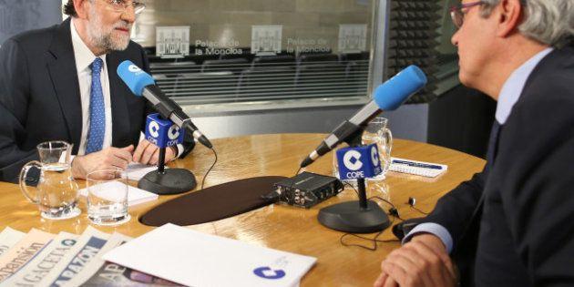Rajoy carga contra el euro por receta y sugiere un recurso ante el Tribunal