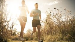 Para mejorar tu libido, ponte las deportivas y sal a